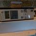 unité de contôle Micrologic 2.0A ref 33071 neuve, | TRIP UNIT FOR CIRCUIT BREAKER MICROLOGIC 2.0A