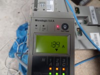 Micrologic 5.0A