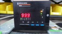 CPI XM200 d'occasion Ref 50728