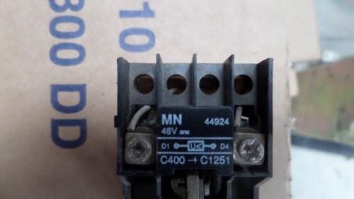 Gocableties Mini bobine de gaine de c/âble thermor/étractable noire ratio 2:1 de haute qualit/é noir