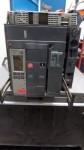 Masterpact NT10L1 Débro 3 Pôles MN 24 Vcc Micrologic 5.0P