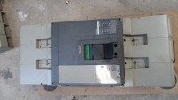 Disjoncteur fixe NS 800N 3 Pôles micrologic 2.0