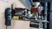 Motorisation Masterpact M | MCH 685761 48/60 Vdc