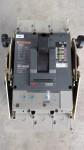 Disjoncteur débrochable NS400N 3 Pôles 400A