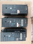 Réparation ou échange standard unités de contrôle STR28D, STR38S, STR58U