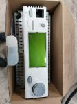 Régulateur SIEMENS RMU730B + console RMZ790